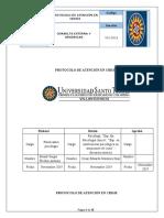 Avance protocolo en atencion en crisis2019 (1) (1)