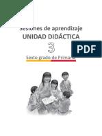 unidad 3 ciencia y amiente.pdf