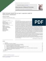 classifying inter 3.pdf