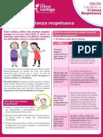Cartillas-de-Crianza-completas_2019