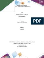 Teoria de los números Paso-2-Actividad-Colaborativa-Grupo_8