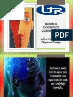 MODELO COMPORTAMENTAL COGNITIVO2020 PDF.pdf
