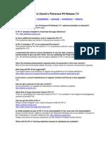 p6 v7 -042813 Releease PDF