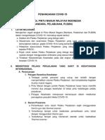 Protokol-Perbatasan-COVID-19