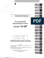 Inverter Manual.pdf