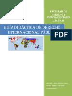 Guía didácrdrtctctica septiembre 2015 (1)