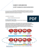 Documento+complementario+actualizaci%C3%B3n+elearning+rcp