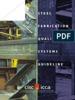 QualityGuidelineFabrication2E_WithCommentary