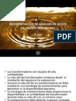 4 - Interpretacion de resultados Gases 01-03-2019 Logo.ppsx