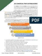 Plan Comercial para Distribuidores - Horux Lab.pdf