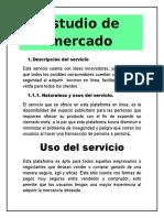 Estudio de mercado 2 (1)