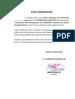 dafis mektan.pdf