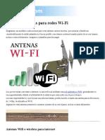 Planos de antenas para redes Wi-Fi.pdf