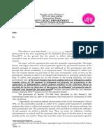 letter-RPT exemption.doc