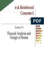5-prof. zahid ahmad siddiqi lec-5-flexural analysis and design of beamns (1).pdf