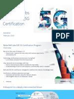 E2E-5G-Certification-Overview