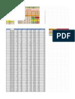 STOCK VICHAR  Calculator.pdf