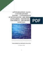 professeur-benzine-rachid-cours-optimisation-sans-contraintes-tome1.pdf