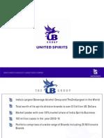 Usl Brand Info_web Version 18.2