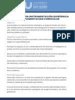 Lic-Instrumentacion-Quirurgica-info.pdf