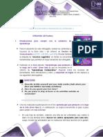 Idea 2-Speaking V-2019 (2).docx