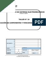 T-10 Identificación de componentes y funcionamiento de un compresor.-convertido