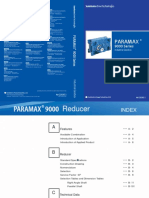 PARAMAX NEW copy rev2