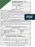 FORMATO EJEMPLO PCL 1507.pdf