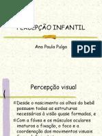 dm9_percepção infantil