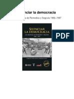 silenciar-la-democracia_accesible.pdf