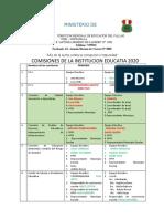 Comisiones 2020 (1).docx