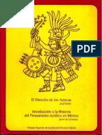 Kohler_derecho_d_aztecas.pdf