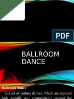 BALLROOM-DANCE.pptx
