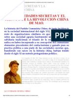 SOCIEDADES SECRETAS Y LA REVOLUCION CHINA _ VIOLENT FUN_