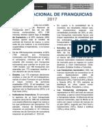 Censo_Nacional_Franquicias