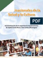Ferias_Binacionales[1]