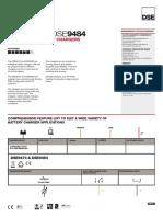 DSE9474-DSE9484-Data-Sheet.pdf
