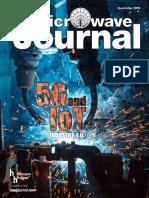 Microwave_Journal-December_2019.pdf