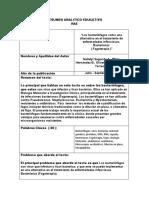 Ficha RAE.docx