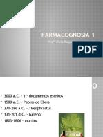 Introducao_Farmacognosia