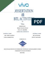 bismay-150807085701-lva1-app6891-converted