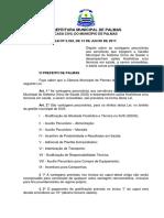 lei-ordinaria-2.324-2017