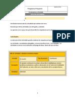 manual_activ_eco.pdf