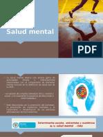 Salud Mental Grupo 4.pptx