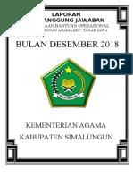 BOP KUA 2018.docx