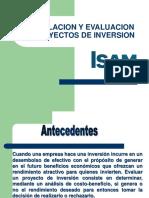 proyectos de inversion.pdf