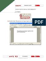 0305.pdf