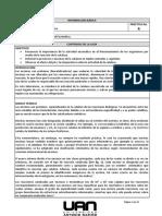 345754664-Guia-4-Actividad-Enzimatica-de-La-Catalasa.docx