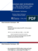 _6773742827d785731e26cd420eca3eaa_Module-1.4---Other-Evaluation-Techniques.pdf