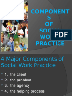 Components-of-SW-Practice
